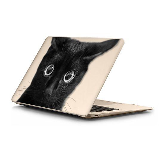MacBook 12 Sleeves - What?!