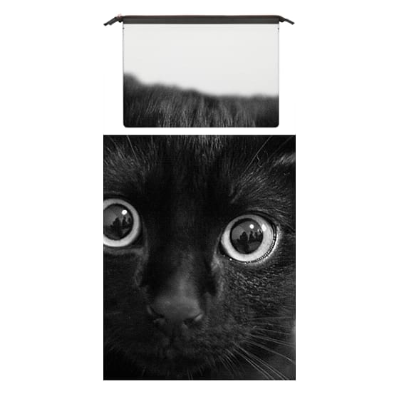 MacBook Pro 15 Sleeves - What?!