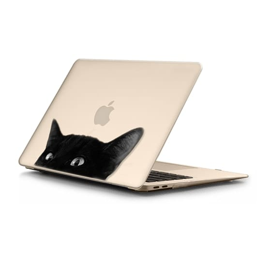 MacBook Air Retina 13 Sleeves - CAT