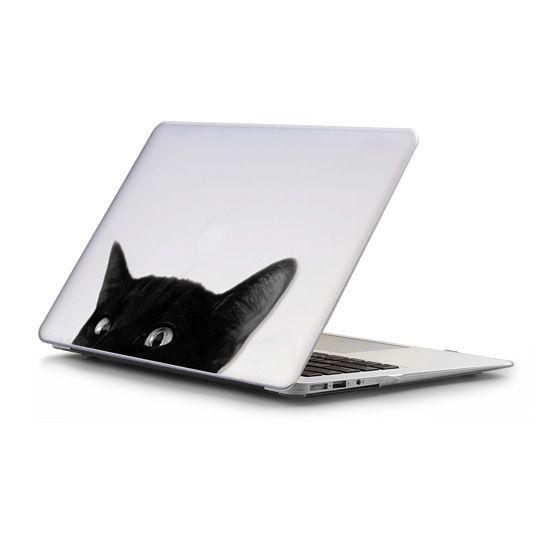 MacBook Air 13 Sleeves - CAT