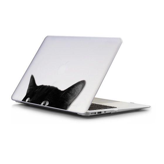 MacBook Air 11 Sleeves - CAT