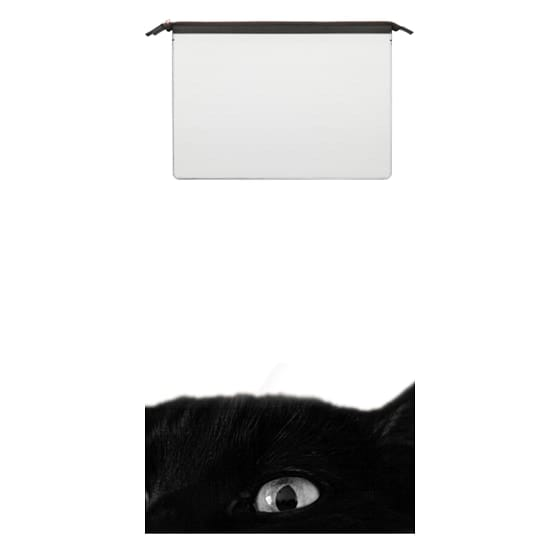 MacBook Pro Touchbar 13 Sleeves - CAT