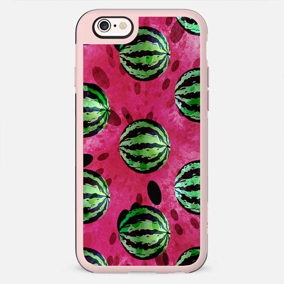 Watermelons - New Standard Case