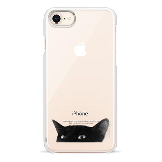 iphone 8 cases cat
