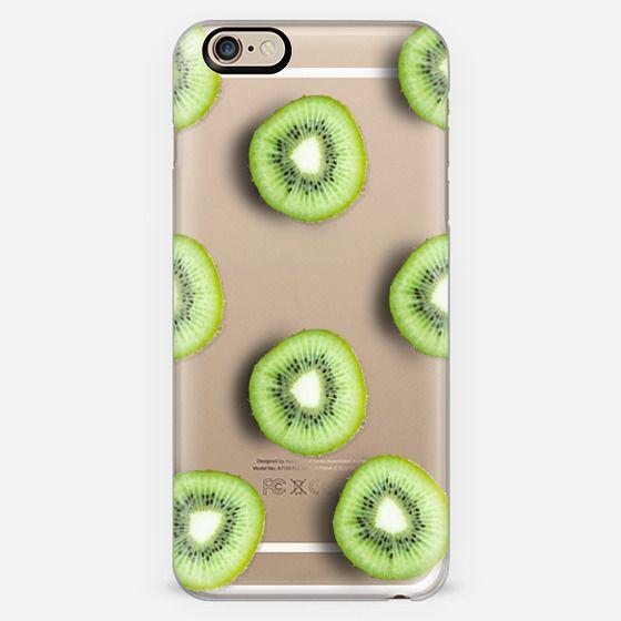Kiwi II -