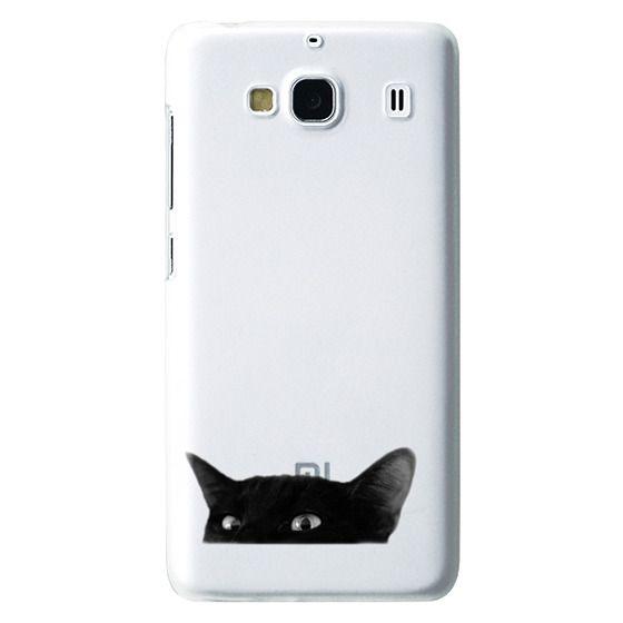 Redmi 2 Cases - Cat