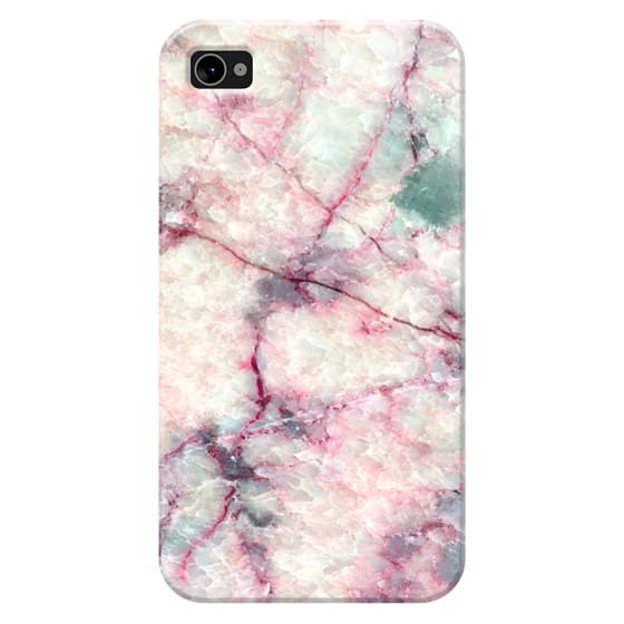 MARBLE CRYSTALS