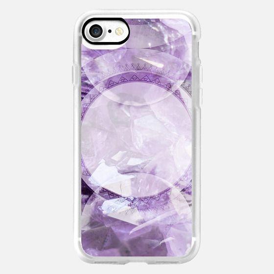 Crystal Unicorn -