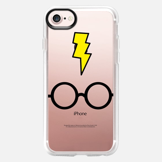 harry potter - Wallet Case