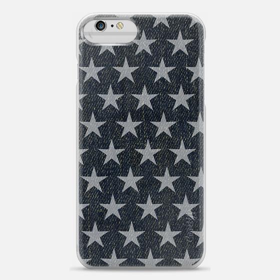 Casetify iPhone 7 Plus/7/6 Plus/6/5/5s/5c Case - Fabric B...