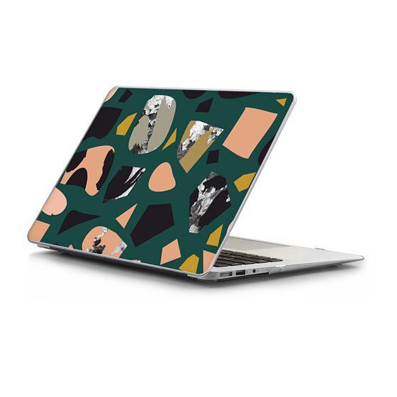 MacBook Air 13 Sleeves - such a pretty