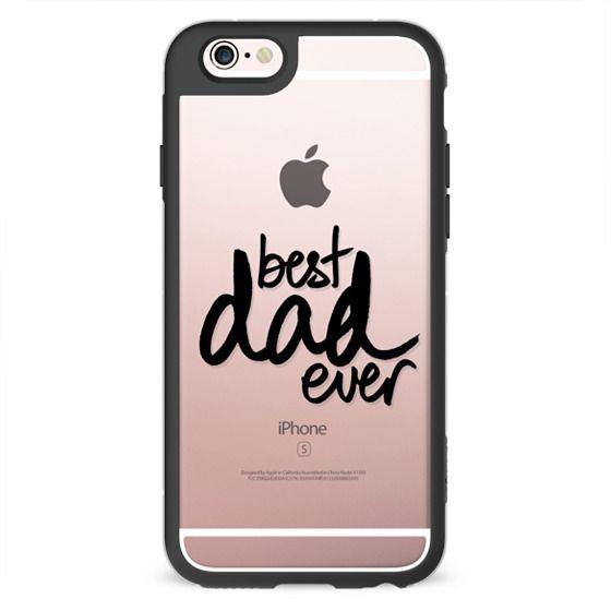 iphone xs max case dad