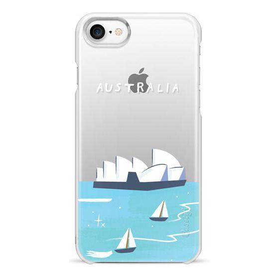 iPhone 7 Cases - Australia