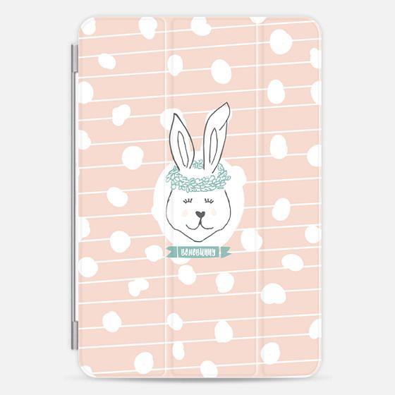 Boho Bunny -