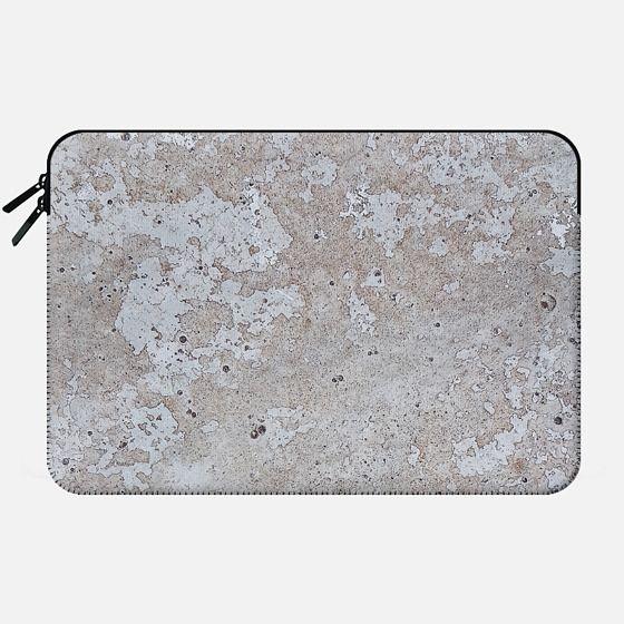 Concrete -