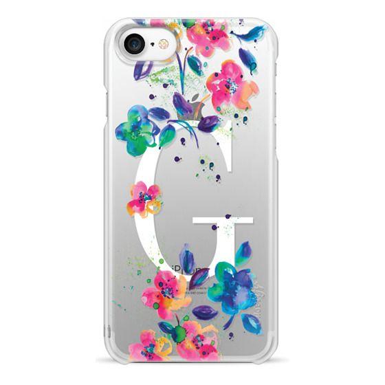 iPhone 7 Cases - G