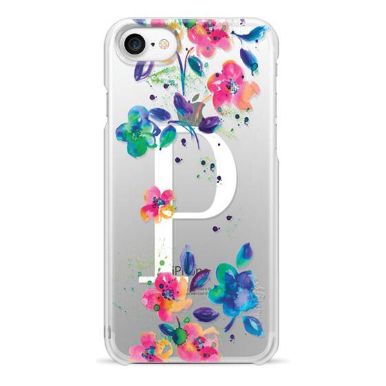 iPhone 7 Cases - P