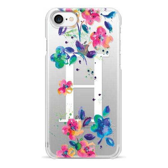 iPhone 7 Cases - H