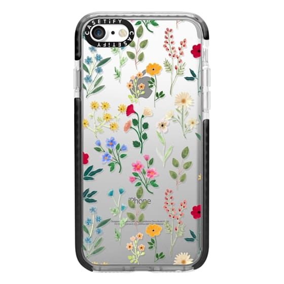 casetify iphone 7 case