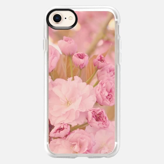 It Doesn't Get Any Better Than This - Snap Case