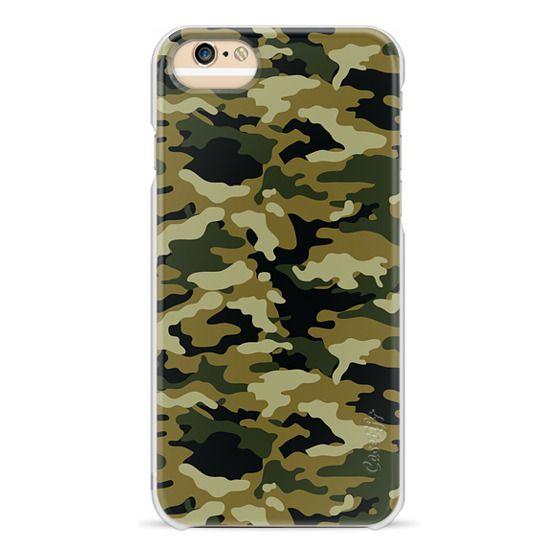 iphone 8 cases camo