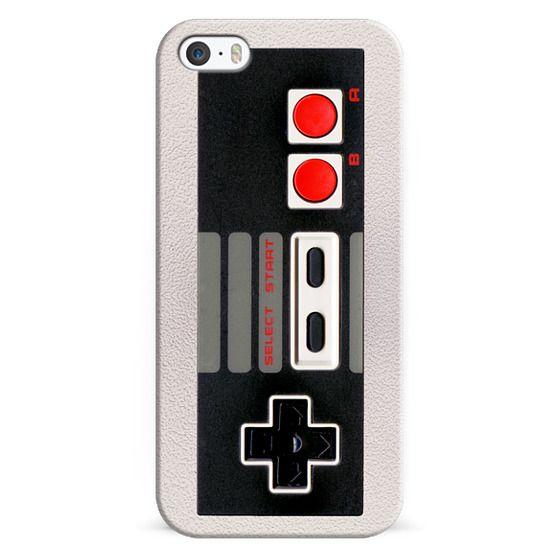iphone 6s controller case