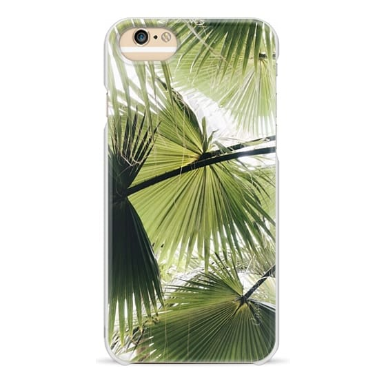 iPhone 6s Cases - My Design #209