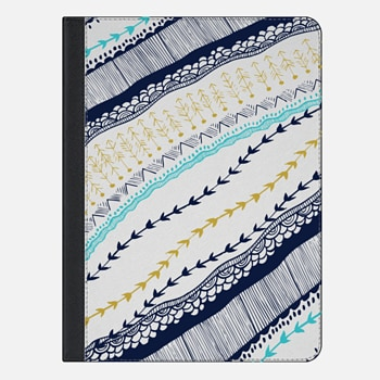iPad Air 2 Case January