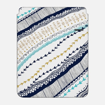 "iPad Pro 12.9"" Sleeve January"