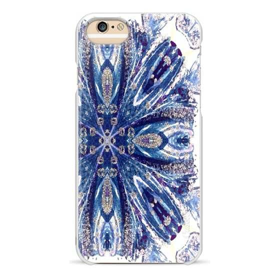 iPhone 6s Cases - About Gatsby