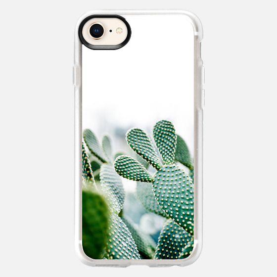 Cactus 2 - Snap Case