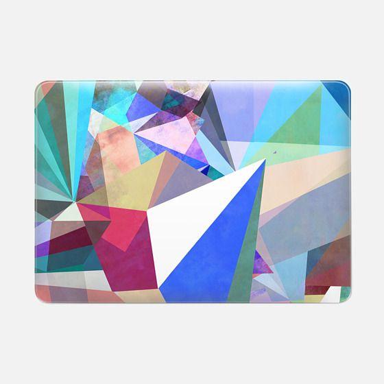 Colorflash 8 -