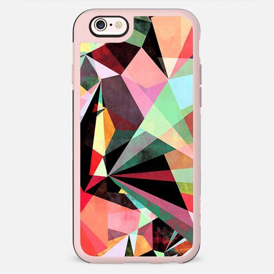 Colorflash 6 -