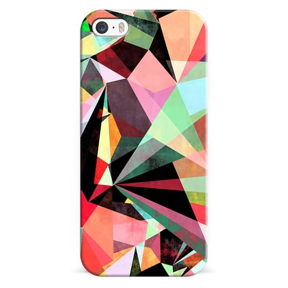 iPhone 6s Cases - Colorflash 6