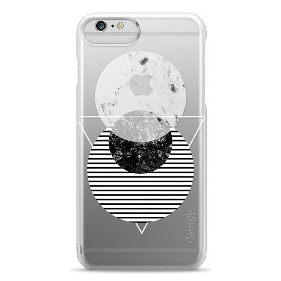 iPhone 6 Plus Cases - Minimalism 9