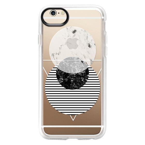 iPhone 6 Cases - Minimalism 9