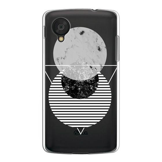 Nexus 5 Cases - Minimalism 9