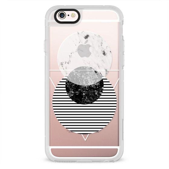 iPhone 6s Cases - Minimalism 9