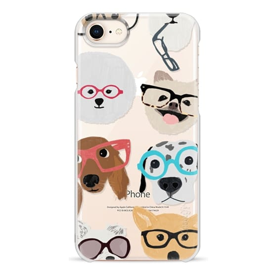 iPhone 8 Cases - My Design -1