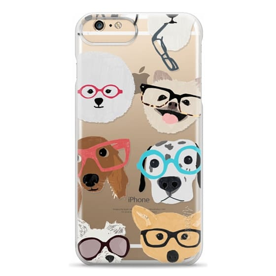 iPhone 6 Plus Cases - My Design -1