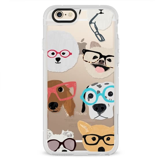 iPhone 6 Cases - My Design -1