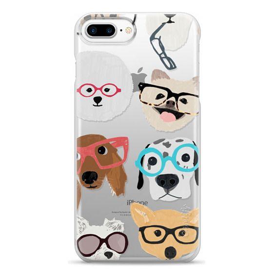 iPhone 7 Plus Cases - My Design -1