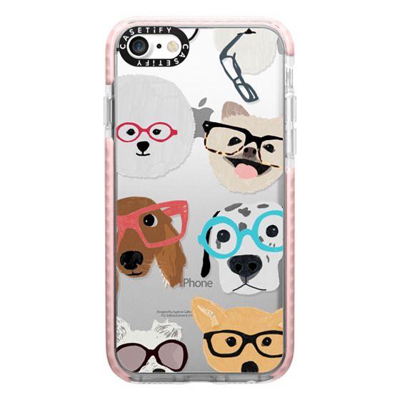 iPhone 7 Cases - My Design -1