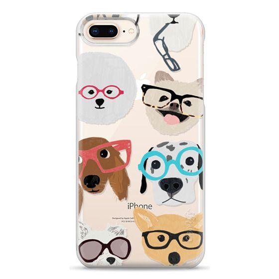 iPhone 8 Plus Cases - My Design -1