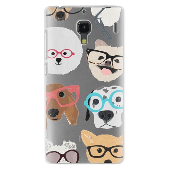 Redmi 1s Cases - My Design -1