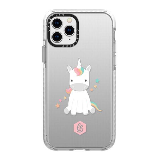 iPhone 11 Pro Cases - UNICORN
