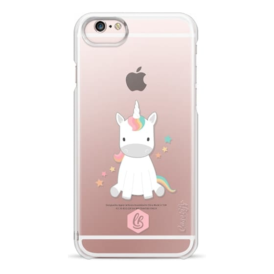 iPhone 6s Cases - UNICORN