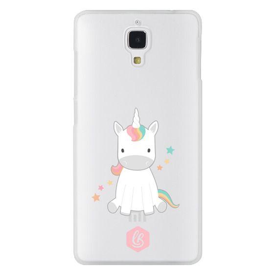 Xiaomi 4 Cases - UNICORN