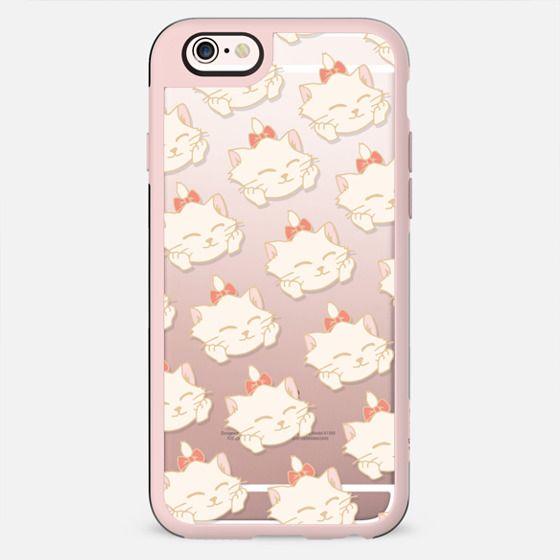 Glad Kitty - New Standard Case
