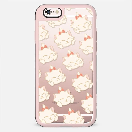 Glad Kitty - New Standard Case